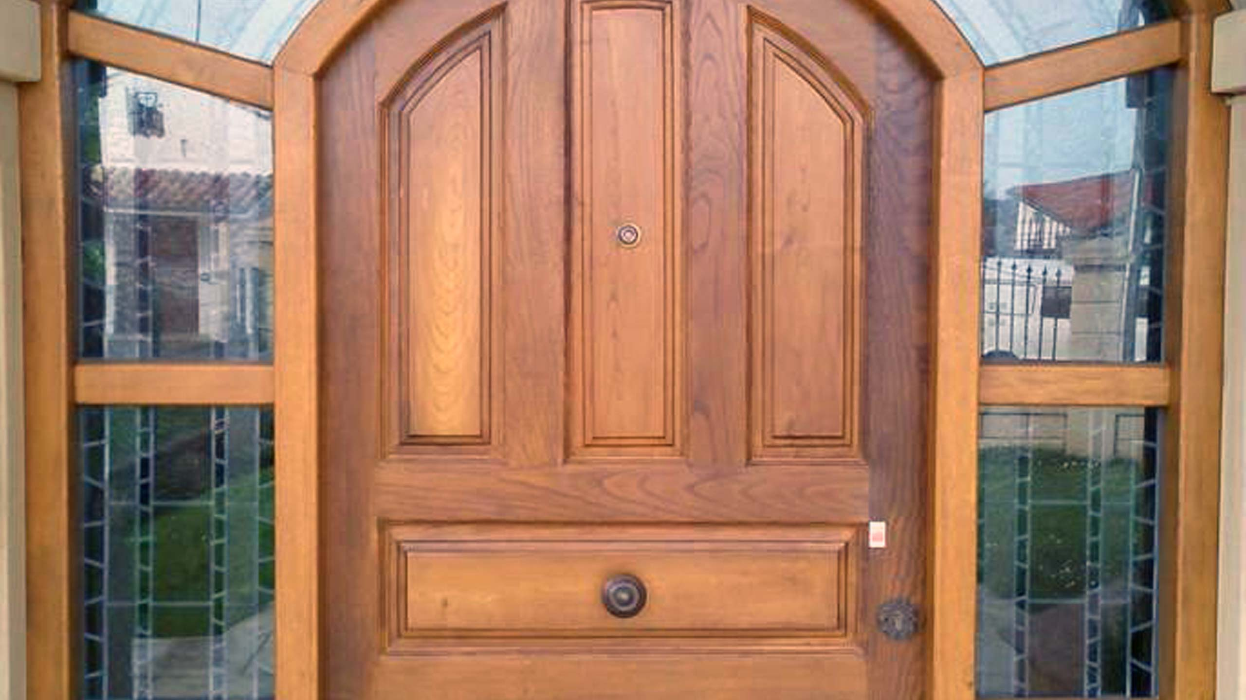 puerta_3
