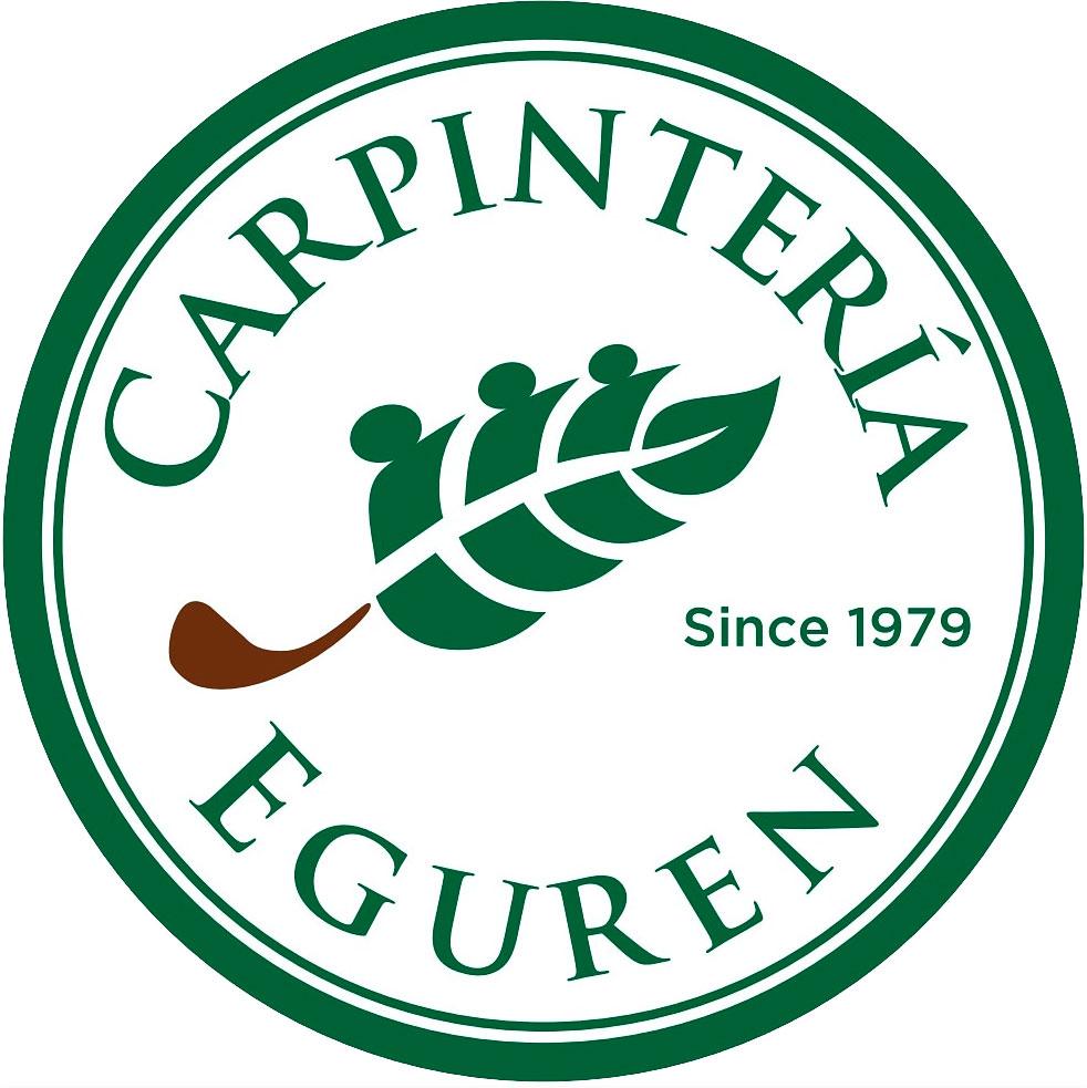 Carpintería Eguren S.L.